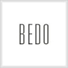 Bedo Clothing Store Locations