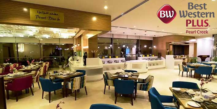 Food drink deals aggregated from all the deal sites for Best hotel deals in dubai