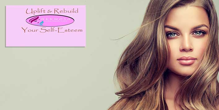 Deals for your Hair | All UAE | Health & Beauty |