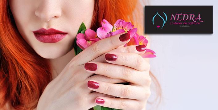 Deals for your hair all uae health beauty for Salon de coiffure dubai
