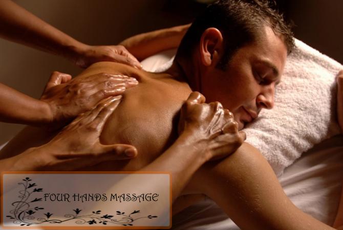 massazh-dlya-muzhchin-eroticheskiy-herson