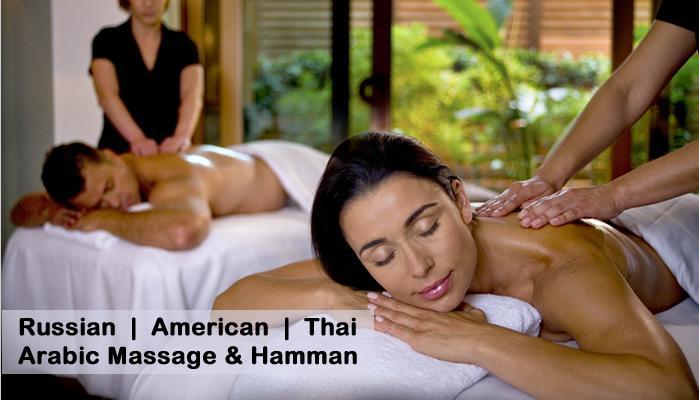 Abu dhabi gay massage