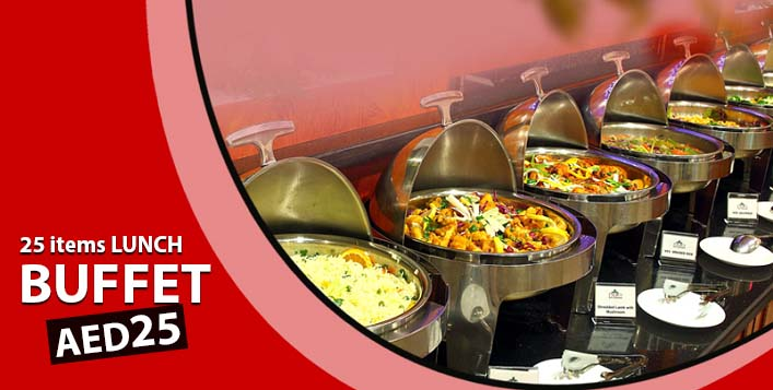 cheap buffet deals in dubai food   drinks under aed 50