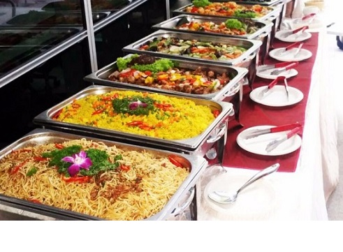 Cheap Buffet Deals In Dubai Food Amp Drinks Under Aed 50