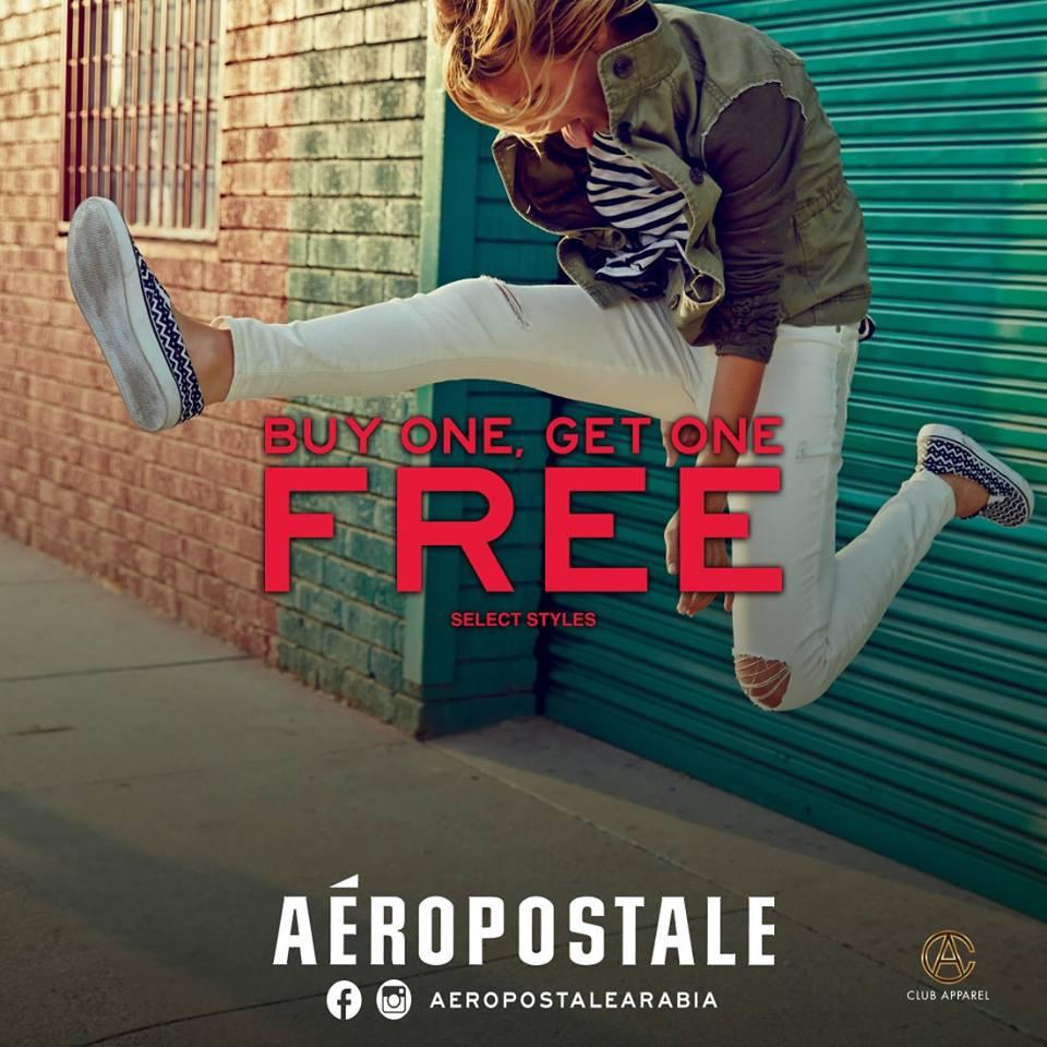 aeropostale online sale