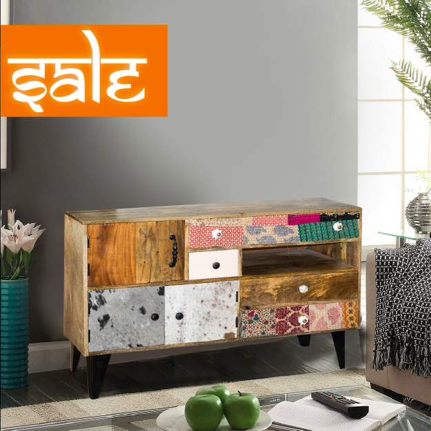 United furniture uae sale offers locations store info for Furniture uae