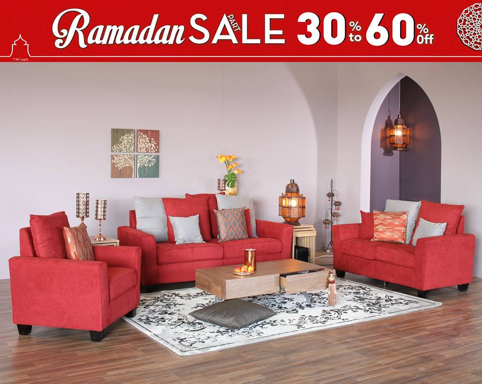 Sale On Furniture Home Decor Abu Dhabi Ikea Home Center Etc