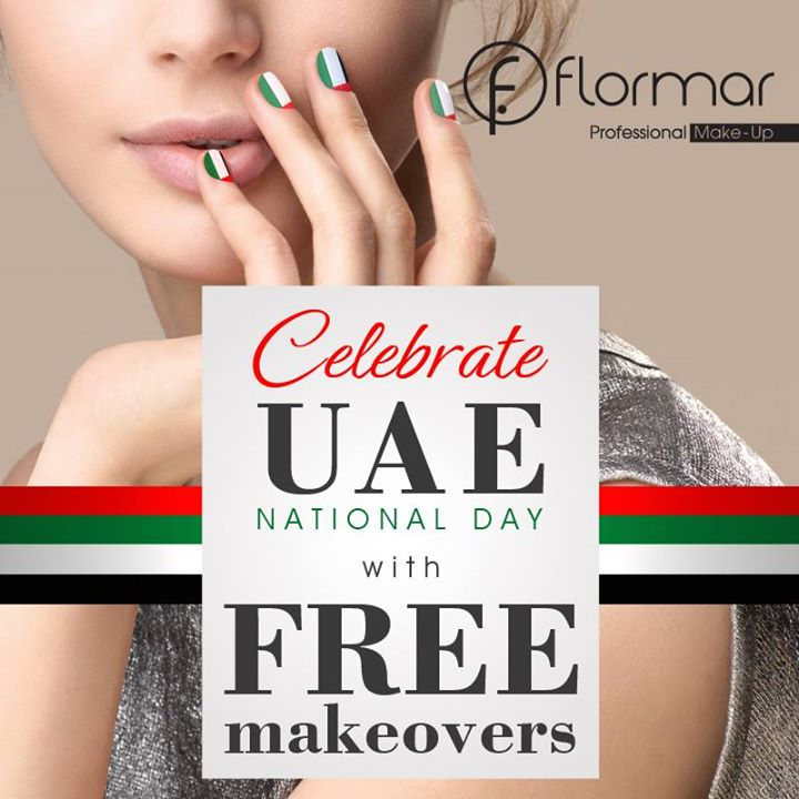 Exquisite Uae National Day Offer Home Decor