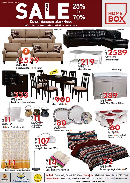 43 Home Center Furniture Dubai Catalogue Home Office Furniture By Hulsta Centres Latest