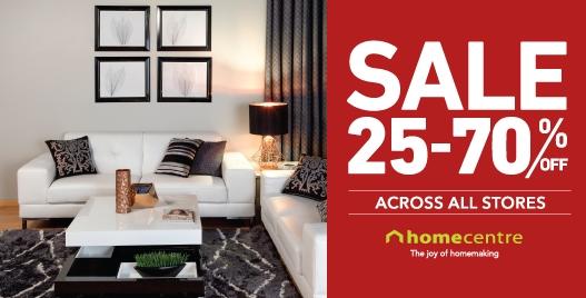 Sale on Furniture Home Decor Dubai North IKEA Home Center etc