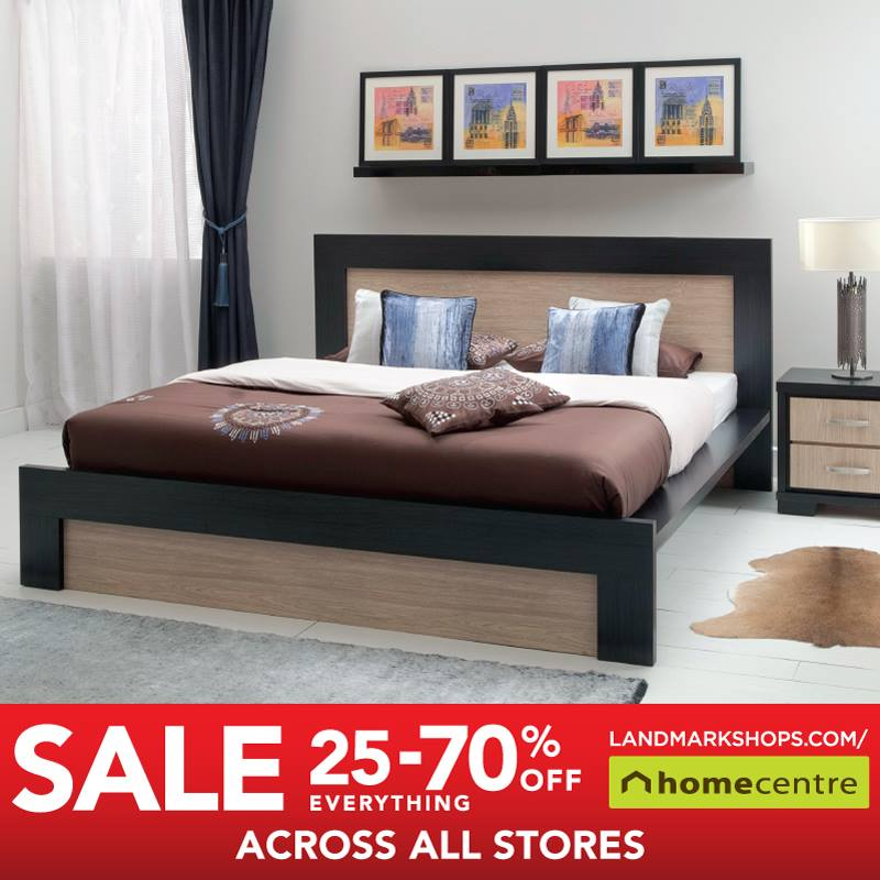 25 To 70 Off At Home Centre Home Decor