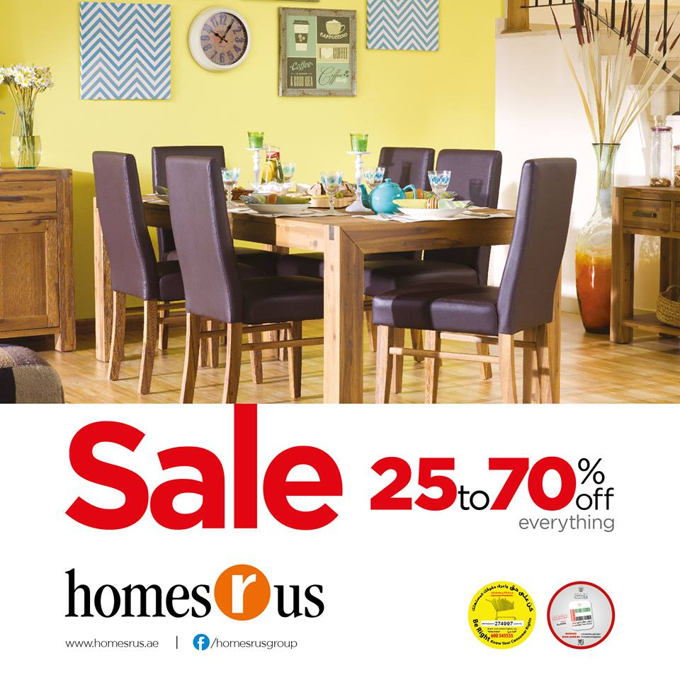 Homes R Us Part Sale Upto 70 Off Home Decor
