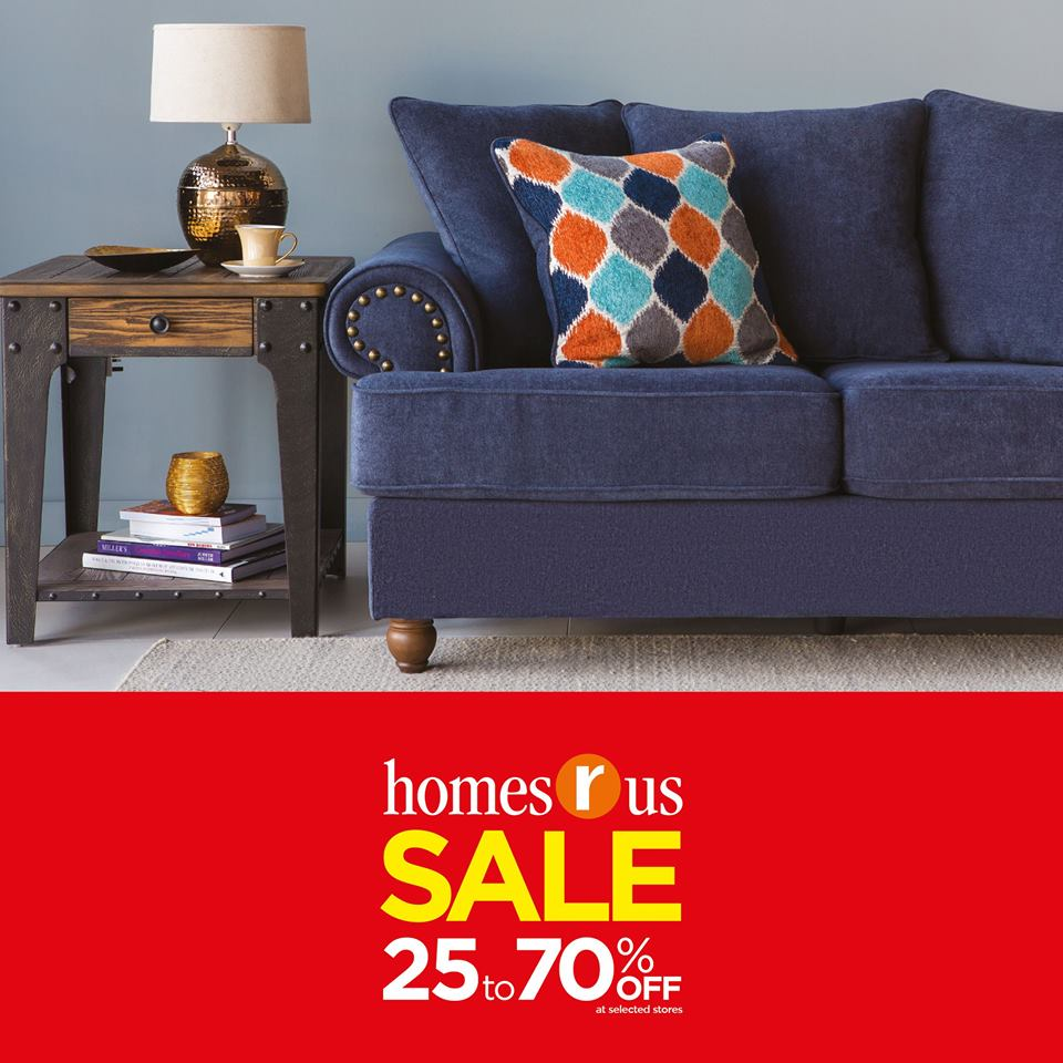 Homes R Us Uae Sale Offers Locations Store Info