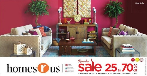 Sale on furniture home decor dubai north ikea home center etc Home center furniture in dubai