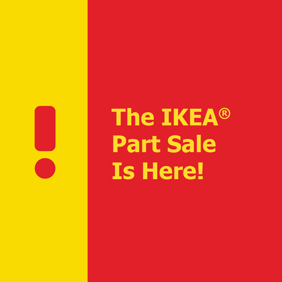 ikea uae sale offers locations store info. Black Bedroom Furniture Sets. Home Design Ideas