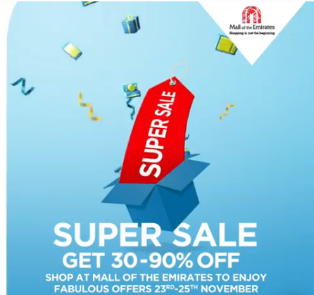 Sale Offers In Mall Of The Emirates Dubai - Deepavali special at the green furniture offers valid while stocks