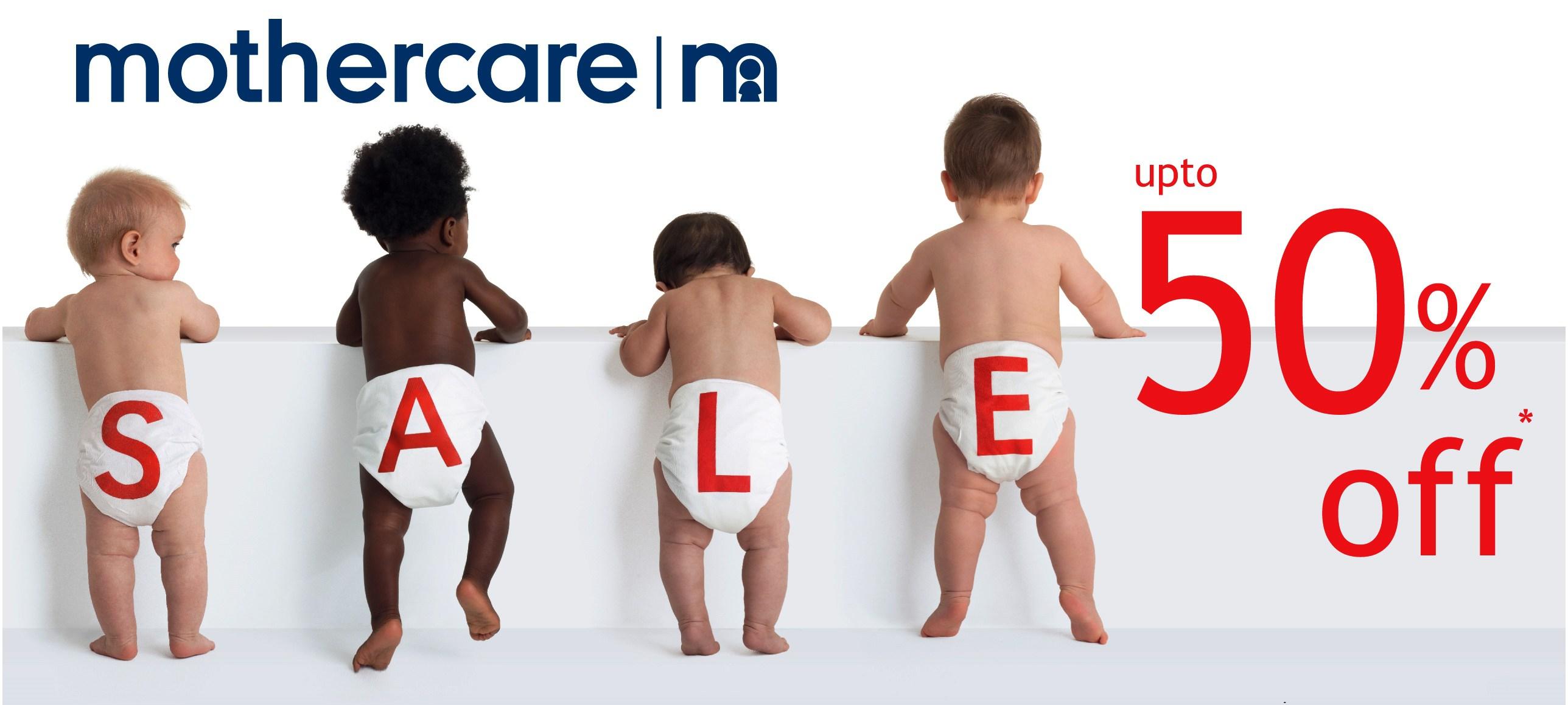Ihram Kids For Sale Dubai: Sale & Offers