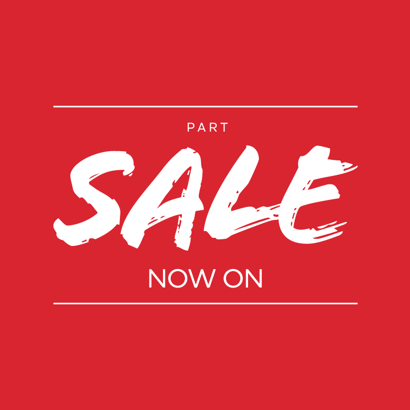 Up to 20% off anytime on the purchase of six-month (4 boxes) and one-year (8 boxes) supplies PLUS exclusive offers on selected brands. Compare our prices, you will be pleasantly surprised. SEE ALL OUR OFFERS *Valid on a selection of sunglasses. Valid on in-store and online purchases. Cannot be combine with any other rebate or promotion. Details.