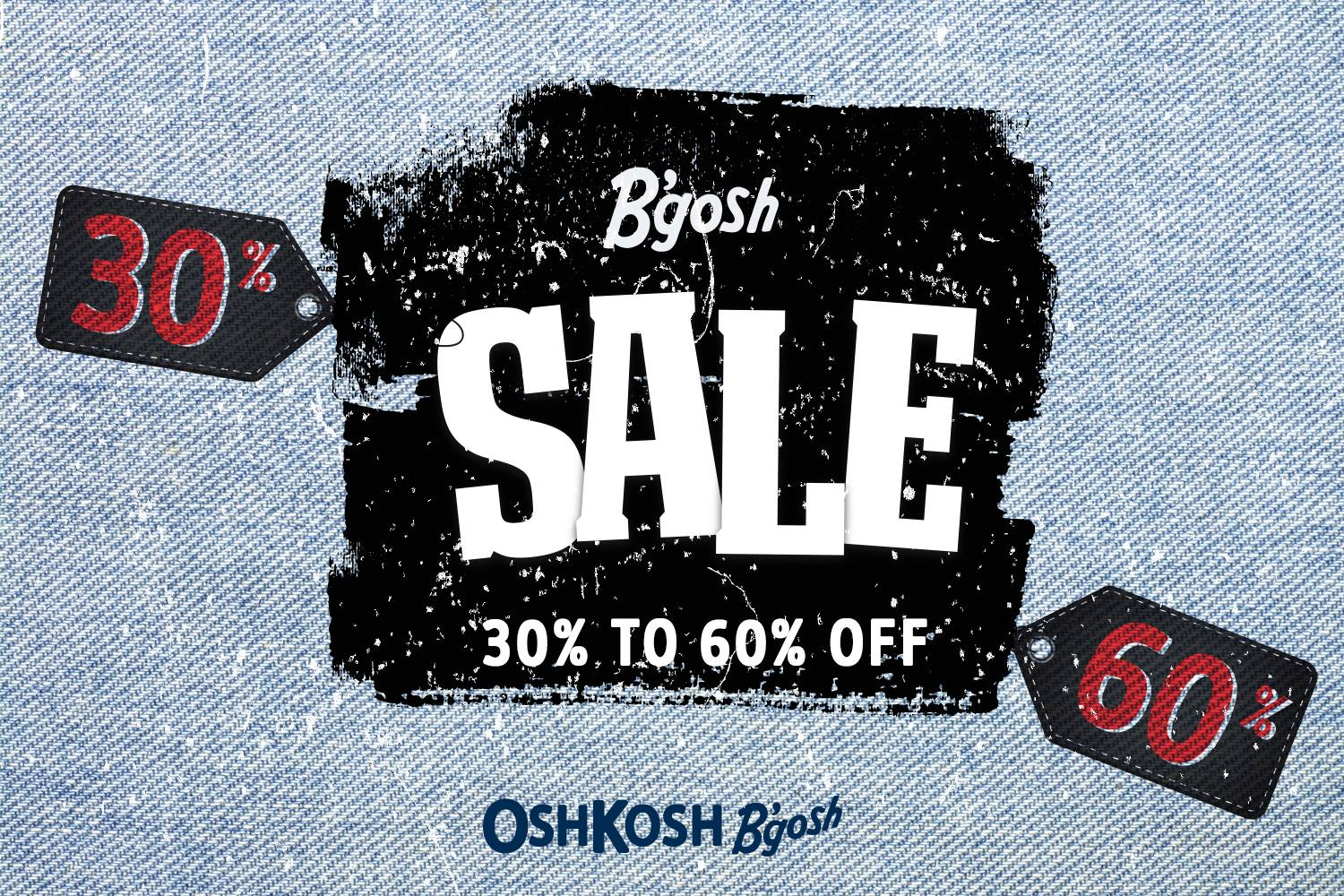 image relating to Osh Coupons Printable known as Osh kosh outlet outlets - Oc realistic totally free admission