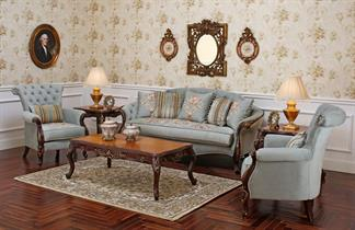 2XL FURNITURE HOME DECOR UAE Sale Offers Locations Store