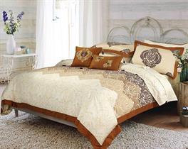 Chenone uae sale offers locations store info for Classic furniture uae