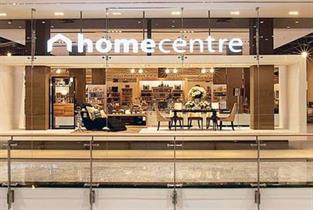 HOME CENTRE UAE Sale Offers Locations Store Info