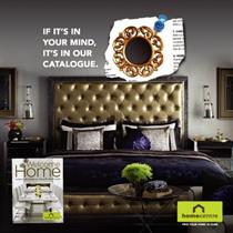 Home centre uae sale offers locations store info Home center furniture in dubai
