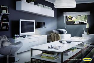 Ikea uae sale offers locations store info Home furniture online uae