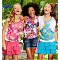 justice clothing store for girls justice