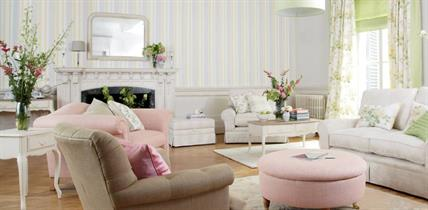 Home And Decor Home Furnishings