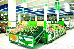 Best online shopping market