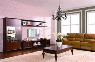 Home And Decor   Home Furniture, Office Furniture, Hotel Furnishing, Design  Services