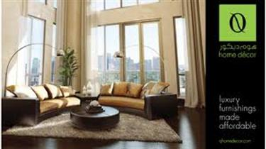 home and decor furniture and home decor - Home Decor Dubai