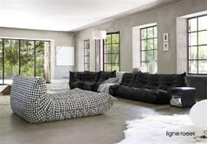 ligne roset uae sale offers locations store info. Black Bedroom Furniture Sets. Home Design Ideas