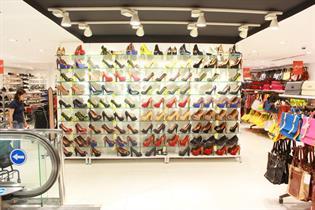 Wear Mart - Clothing Store - Abu Dhabi, United Arab Emirates 53