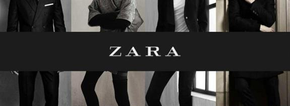 Zara Uae Sale Amp Offers Locations Store Info