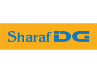 SHARAF DG UAE | Sale & Offers | Locations | Store Info