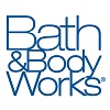 BATH AND BODY WORKS UAE | Sale & Offers | Locations | Store Info