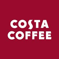 e4ad0b820ae20 Costa Coffee Offer
