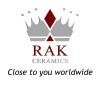 Rak Ceramics Uae Sale Amp Offers Locations Store Info