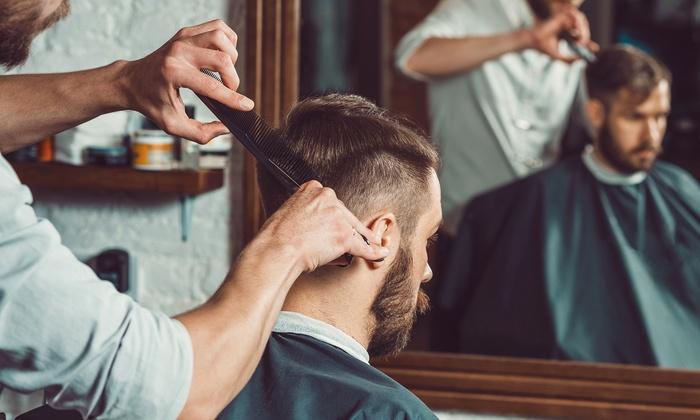 Cheap Deals For Your Hair Dubai Health Beauty Under Aed 50