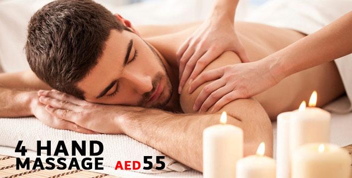 Porr farmor thai massage malmo