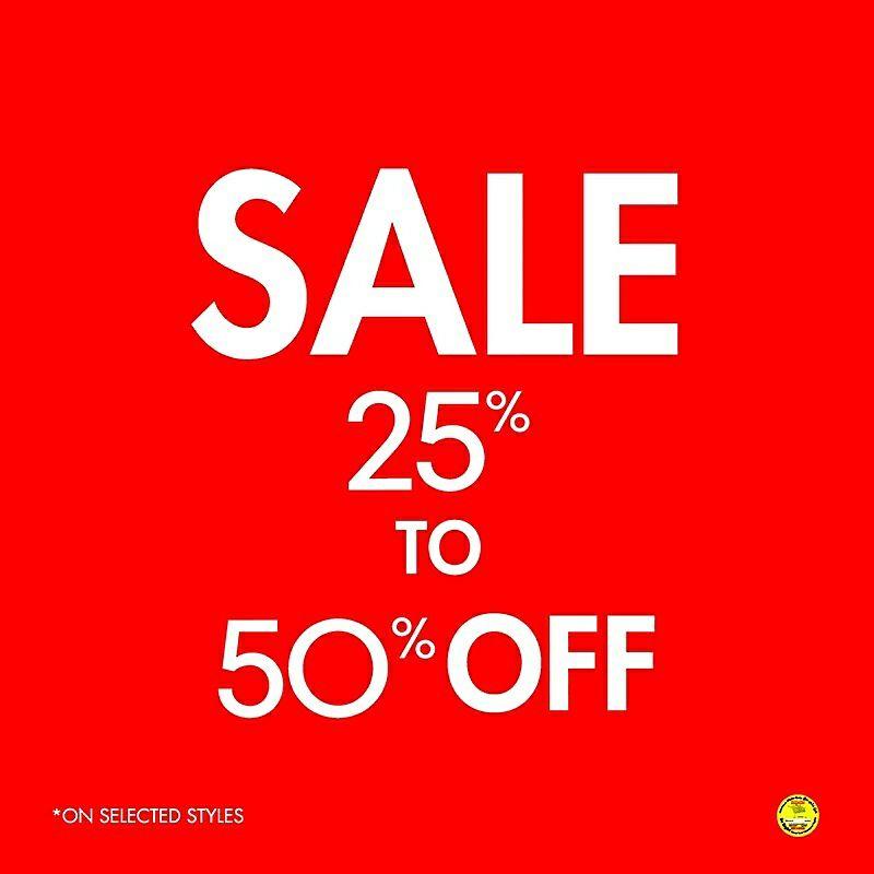 ce160091219 Nine West 3 Day Super Sale - Upto 50% off