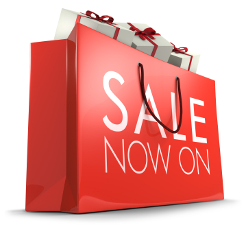 news on sale and offers in dubai uae www shoppinginformer com