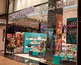 STEVE MADDEN UAE | Sale & Offers | Locations | Store Info