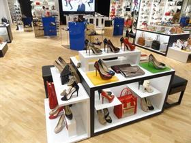 ALDO UAE | Sale \u0026 Offers | Locations