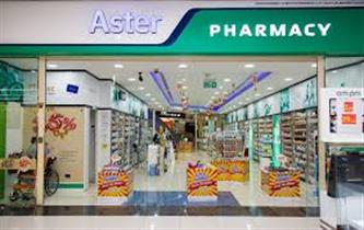 ASTER PHARMACY UAE | Sale & Offers | Locations | Store Info