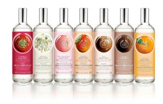 THE BODY SHOP UAE | Sale & Offers | Locations | Store Info
