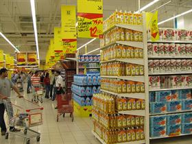 CARREFOUR UAE | Sale & Offers | Locations | Store Info
