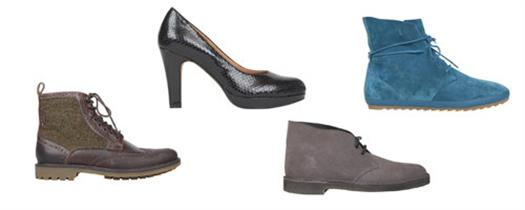 927a314d36 CLARKS UAE | Sale & Offers | Locations | Store Info